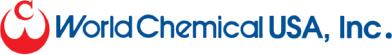 World Chemical USA Inc Logo